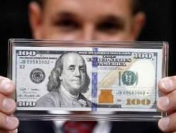 Chi tiết đặc điểm bảo mật của đồng 100 USD mới sắp vào Việt Nam