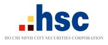 HSC sẽ dành 150 tỷ đồng đầu tư ngắn hạn kỳ vọng sinh lời trung bình 30%/năm