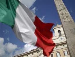 Moody's giữ nguyên xếp hạng tín dụng của Italia