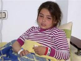 Syria chấp thuận cho Nga điều tra về vũ khí hóa học