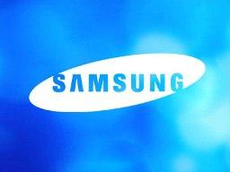 Samsung Galaxy S4 2 SIM chính thức ra mắt tại Trung Quốc