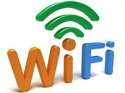 2017, lưu lượng dữ liệu Wi-Fi sẽ cao hơn di động