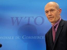 Lộ diện 2 ứng viên cuối cùng vào vị trí Tổng giám đốc WTO