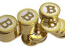 Thái Lan cấm giao dịch tiền ảo Bitcoin