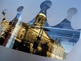 Hà Lan gấp rút chuẩn bị lễ nhậm chức cho tân vương
