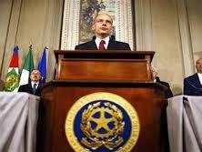 Italia có nội các mới trẻ nhất lịch sử