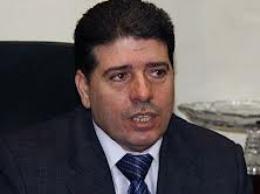 Thủ tướng Syria bị ám sát hụt