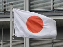 Thất nghiệp Nhật Bản xuống thấp nhất hơn 4 năm
