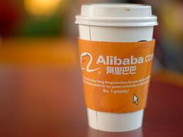 Alibaba thâu tóm mạng xã hội phổ biến nhất Trung Quốc