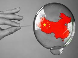 Những lý do thực sự gây lo ngại về kinh tế Trung Quốc