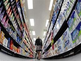 Niềm tin người tiêu dùng Mỹ hồi phục vượt dự báo trong tháng 4