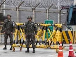 Triều Tiên không muốn đóng cửa Kaesong