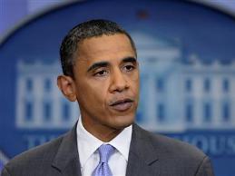 Tổng thống Mỹ tái cam kết đóng cửa nhà tù Guantanamo