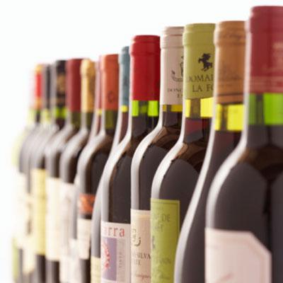 Rượu đắt ngon hơn rượu rẻ?