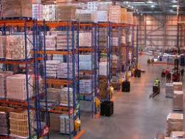 Các quy định quốc tế thay đổi chuỗi cung ứng Mỹ như thế nào?