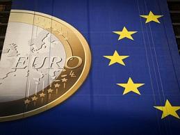 Mặt trái từ quyết định hạ lãi suất thấp kỷ lục của ECB