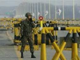 Hàn Quốc viện trợ khẩn cấp cho các doanh nghiệp ở Kaesong