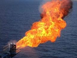Phát hiện dòng dầu khí lớn ở Kình Ngư Vàng, Bà Rịa-Vũng Tàu