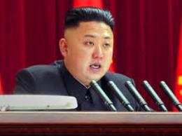 Lãnh đạo Triều Tiên ra lệnh quét sạch mọi phần tử thù địch