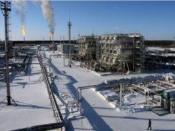 Sản lượng dầu khí Nga tháng 4 tăng trên 10 triệu thùng/ngày