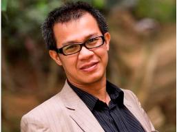 Thổi hồn nhạc Trịnh vào quản trị doanh nghiệp