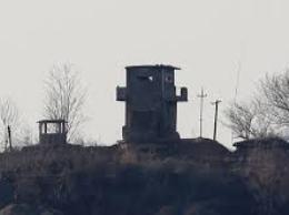 Triều Tiên chuẩn bị khởi động lò phản ứng hạt nhân