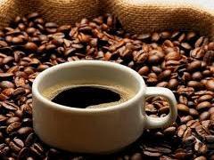 Giá cà phê Tây Nguyên trở về mốc 42,5 triệu đồng/tấn