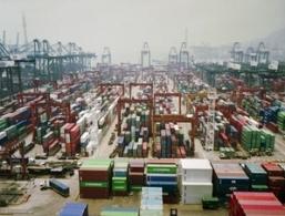 Châu Á là đầu tàu kinh tế thế giới năm 2013