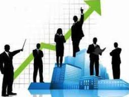 VN-Index vào top các chỉ số tăng mạnh nhất thế giới