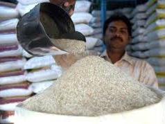 Ấn Độ sẽ không còn là nước xuất khẩu gạo hàng đầu từ năm 2016-2017