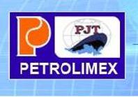Vận tải xăng dầu đường thủy Petrolimex lãi ròng 4,5 tỷ đồng quý I