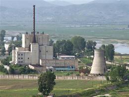 Triều Tiên có thể tấn công Mỹ bằng vũ khí hạt nhân