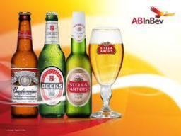 3 nhà sản xuất bia nước ngoài từng thất bại khi gia nhập thị trường Việt Nam