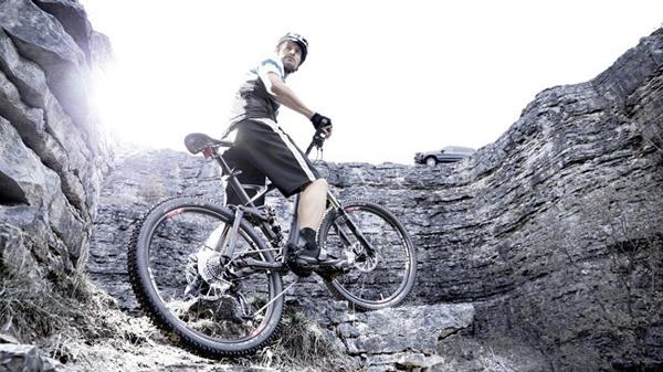 Xe đạp nghìn đô chính hãng về Việt Nam