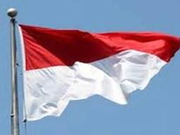 Indonesia tổ chức diễn tập chống khủng bố chung ASEAN+8
