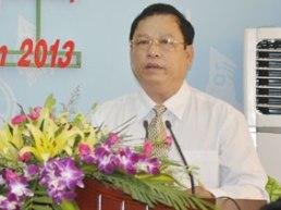 Bình Phước có Chủ tịch UBND tỉnh mới