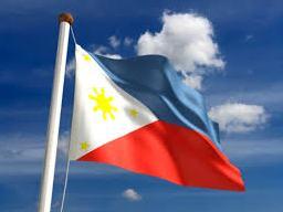 Philippines tiếp tục được S&P nâng xếp hạng tín nhiệm