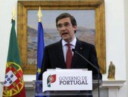 Bồ Đào Nha lên kế hoạch cắt giảm 30.000 công chức