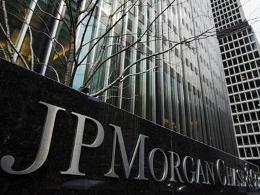 JPMorgan bị cáo buộc lũng đoạn thị trường điện nước Mỹ