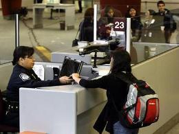 Mỹ tăng cường kiểm soát thị thực với sinh viên nước ngoài