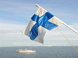 Phần Lan được Fitch giữ nguyên xếp hạng tín nhiệm AAA