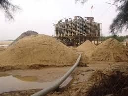 Nhà Việt Nam không có doanh thu trong quý I/2013