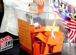 Malaysia bắt đầu cuộc tổng tuyển cử quan trọng