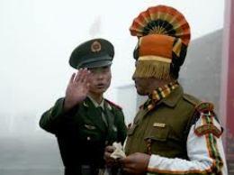 Ấn Độ và Trung Quốc bắt đầu rút quân khỏi biên giới tranh chấp