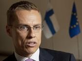 Ngoại trưởng Phần Lan: Eurozone có thể mở rộng tới 25 thành viên vài năm tới