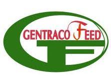 CTCP Gentraco đăng ký bán hơn 1 cổ phiếu GFC