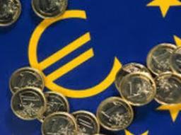 Hoạt động kinh doanh của eurozone suy giảm trong tháng 4