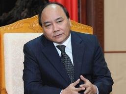 Phó Thủ tướng Nguyễn Xuân Phúc: Chính sách tiền tệ của NHNN đã đóng góp lớn với Chính phủ