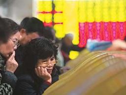 Trung Quốc kiểm soát chặt dòng vốn sau khi nhân dân tệ tăng kỷ lục