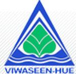 VIWASEEN-Huế đặt mục tiêu lãi trước thuế 3,3 tỷ đồng năm 2013